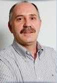 Dr. André Luiz Rossetto