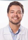 Dr. Gustavo Amorim