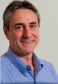 Dr. Luis Fernando Figueiredo Kopke
