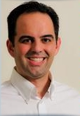 Dr. Maurício Amboni Conti
