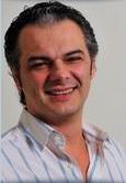 Dr. Roberto Moreira Amorim Filho
