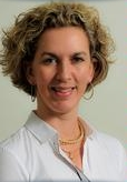 Dra. Silvia Maria Schmidt
